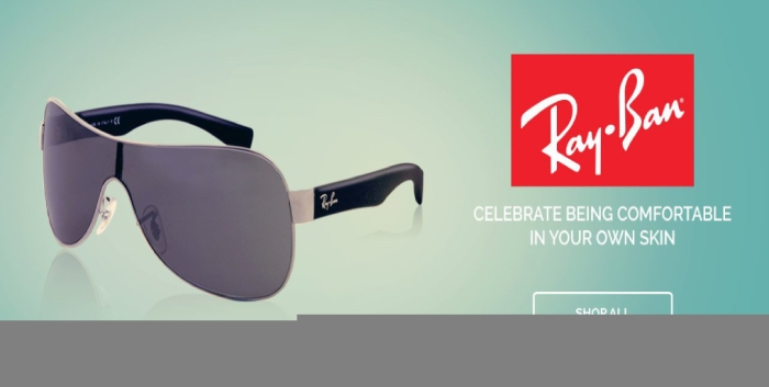 b8cdc4b27c8 Womens Sunglasses  Shop for Womens Sunglasses online at best prices in  India. Choose from a wide range of Womens Sunglasses at Xclusiveoffer.com.