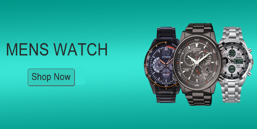 Xclusiveoffer Watches For Men S Buy Online With Discount