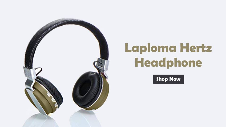 Headphone bluetooth cheap - cheap headphones kids